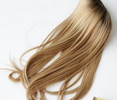 We are best High Density Remy Human Hair Toppers Clips On Top Hair Pieces For Women With Serious Hair Loss suppliers,we supply best peruki systemowe for sale. Thick Blonde Hair, Blonde Hair With Roots, Short Hair With Bangs, Dark Hair, Thin Hair, Blonde Wig, Human Hair Clip Ins, Remy Human Hair, Human Hair Wigs