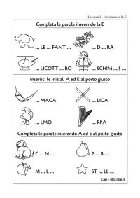 Kids Math Worksheets, Math For Kids, Hair Accessories, Puzzle, Child, School, Alphabet, Speech Language Therapy, Puzzles