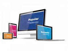 Pachet Business | Web Design | Pachet Business https://www.agentieweb.com/magazin/pachete-servicii/pachet-business/