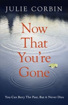 Now That You're Gone: A tense, twisting psychological thr... https://www.amazon.co.uk/dp/B00HW2EJQ0/ref=cm_sw_r_pi_dp_x_YraByb996QHE2