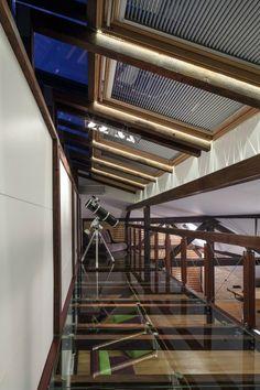 attic-rehabilitation-in-bucharest