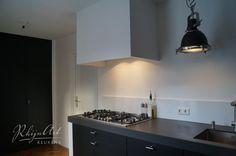 rhijnart-keukens-papendrecht-keukens-handgemaakte-keuken-zwarte-keuken-siemens-quooker-hardstenen.550.jpg (1200×797)
