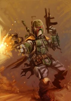 Boba Fett,  Go To www.likegossip.com to get more Gossip News!  May the Fourth be with you!
