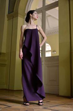 7f7425094c sukienka SARINA od marki RAHRI  Eveningdress  dress  fashion Suknie  Wieczorowe