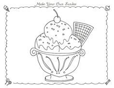 Charlie And The Chocolate Factory Coloring Pages - Kids Coloring ...