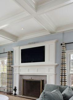 Living Room Design Ideas Prasada Custom Homes  When Pleasing Living Room Design Planner Decorating Inspiration