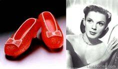 Los zapatos más caros del mundo y las situaciones anormales en que fueron usados - http://www.leanoticias.com/2011/11/08/los-zapatos-mas-caros-y-sus-asombrosos-precios/