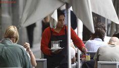 España está a la cola de las economías avanzadas más incluyentes, según Foro de Davos