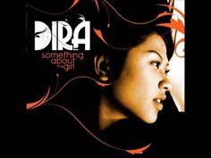 Dira Sugandi - Won't You Come With Me