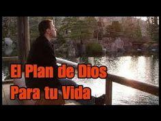 El plan de Dios para tu vida – Películas Cristianas