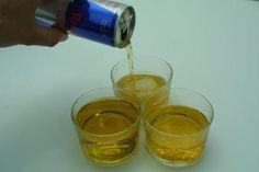 El peligro de mezclar alcohol y bebidas energéticas. http://www.farmaciafrancesa.com
