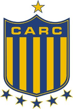CA Rosario Central (Argentina)
