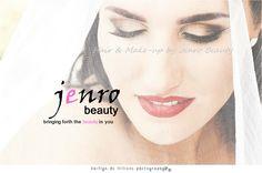 Celebrity Hair and Make-up artist Bridal Makeup, Wedding Makeup, Bridal Hair, Wedding Beauty, Celebrity Hairstyles, Lashes, Mac, Make Up, Weddings