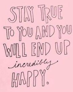 Incredibly happy ❥