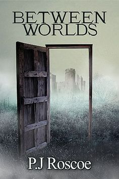 """Read """"Between Worlds"""" by P. Roscoe available from Rakuten Kobo. When a young woman who has been missing for months, turns up battered and bloodied, lying next to a headless corpse, the. Margaret Mahy, Withnail And I, Never Say Goodbye, Graveyard Shift, Cold Case, The Conjuring, Cloak, Great Books, Book Publishing"""