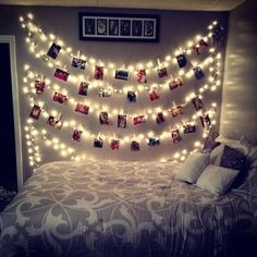 tumblr room ideas hipster - Google Search