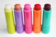 Maybelline baby lips lip balm in 6 exciting flavours and colours.Texture of these lip balm The Purple, Mac Makeup, Love Makeup, Beauty Makeup, Women's Beauty, Beauty Stuff, Makeup Inspo, Maybelline Baby Lips, Pink Punch
