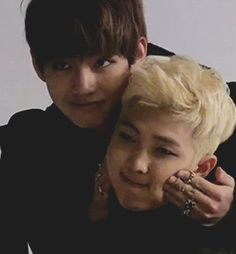 Squishy namjoon