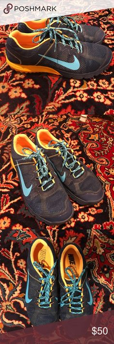 cole haan shoes reddit swagbucks scarves for chemo 696199
