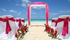 Beautiful Beach Wedding Decorations , 28 photos in Others category, Others photos Beach Wedding Colors, Beach Wedding Decorations, Wedding Themes, Wedding Events, Wedding Beach, Wedding Fun, Wedding Stuff, Wedding Flowers, Wedding Photos