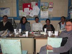 IDEX Executive Director Vini Bhansali reports from Guatemala, where she visited with IDEX partner Asociación para la Promoción de la Salud y el Desarrollo Socio Económico (APROSADSE)
