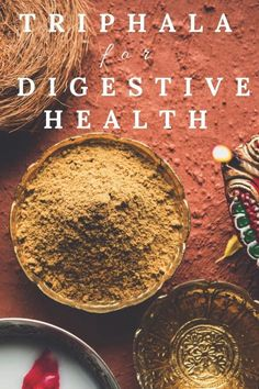 Triphala - The crown jewel of Ayurvedic Medicine - Uses, Benefits, Side Effects, Dosage, How to use? #ayurveda #ayurvedalife #medicinalherbs #healingherbs #ayurvedicmedicine #honeyfurforher Ayurvedic Herbs, Ayurvedic Medicine, Healing Herbs, Medicinal Herbs, Natural Medicine, Ayurveda, Herbs For Health, Health And Wellness, Herbal Remedies