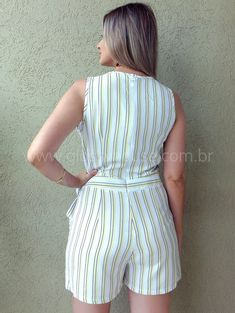 Casual Dresses, Casual Outfits, Summer Outfits, Funky Pants, Denim Jumpsuit, African Fashion Dresses, Dress Skirt, Plus Size, Couture