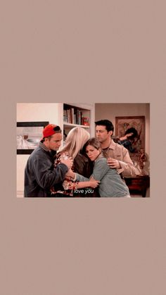 background tv shows Friends Tv Show, Friends Tv Quotes, Friends Scenes, Friends Poster, Friends Cast, Friends Moments, Best Friends, Chandler Bing, Rachel Green