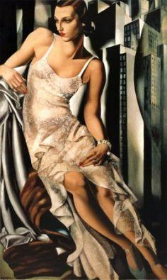 Tamara de Lempicka_Portrait-de-Madame-Allan-Bott-Posters.jpg