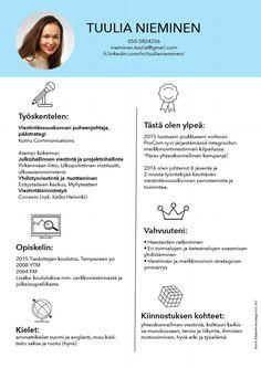 Tuulia | LinkedIn