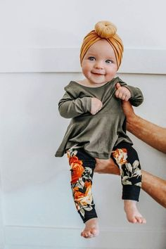 OAK + IVY - Boutique for Women + Children girl fashion fashion kids styles swag diva girl outfits girl clothing girls fashion So Cute Baby, Cute Baby Clothes, Cute Baby Girl Outfits, Modern Baby Clothes, Cute Baby Stuff, Winter Baby Clothes, Baby Girl Winter, Adorable Babies, Organic Baby Clothes