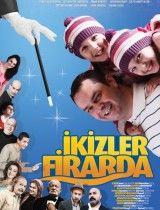 İkizler Firarda Full izle | film izle,hd izle,türkçe dublaj izle,yüksek kalite filmler,vk filmler