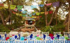 Riviera Maya, Mexico Best Los Angeles Wedding and Event Planning.Best Los Angeles Wedding and Event Planning.