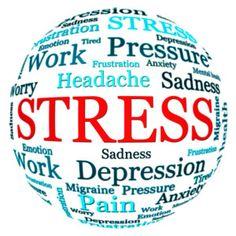 Stress: sopporti le tensioni giornaliere? Fai il test