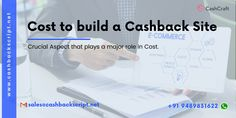 cost to build a site Cost To Build, Ecommerce, Script, Coupon, Website, Building, Buildings, Script Typeface, Coupons