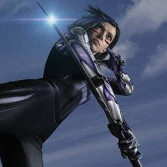 Movie Characters, Marvel Characters, Alita Movie, Female Cyborg, Character Sketches, Character Art, Battle Angel Alita, Female Superhero, Ghost In The Shell