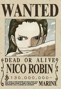 One Piece Comic, One Piece Manga, Robin One Piece, One Piece Drawing, Zoro One Piece, Nico Robin, One Piece Figure, One Piece Pictures, One Piece Images