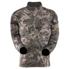 Sitka Men's Traverse Zip-T #10001 Open Country, Small &  3XL Free Fast Shipping!  http://searchpromocodes.club/sitka-mens-traverse-zip-t-10001-open-country-small-3xl-free-fast-shipping-6/