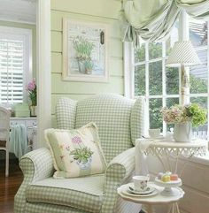 beautiful, cute, deco, girl, home, lovely, shabby chic, vintage