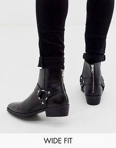 Chelsea Boots Outfit, Desert Boots, Nike Shoes Girls Kids, Westerns, Clarks Originals Desert Boot, Platform Chelsea Boots, Asos, Black Nike Shoes, Zapatos