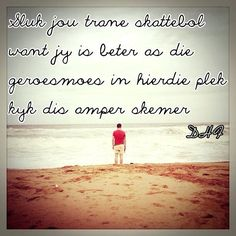 Dhf Afrikaanse Quotes, Live Love, Meant To Be, Laughter, My Life, Life Quotes, Inspirational Quotes, Writing, Sayings