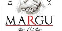 Mediator - MARGU ANA CRISTINA