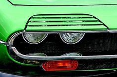 Image from http://assets.hemmings.com/story_image/60999-500-0.jpg?rev=2.