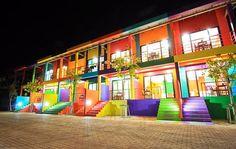Xanadu Beach Resort ซานาดู บีช เกาะล้าน
