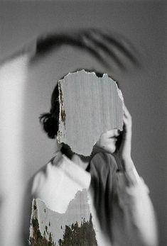 Collages by Rocio Montoya | iGNANT.de