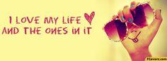 Love Quotes Cover Photos For FB ~ Poetry Lovers via Relatably.com