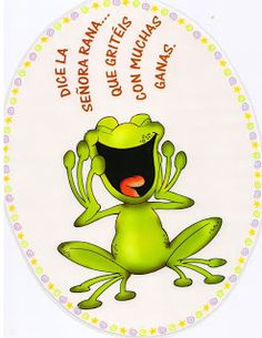 Soñando sonrisas...: Acción! Tarjetas para psicomotricidad. Preschool Projects, Preschool Activities, Farm Unit, Blended Learning, Spanish Teacher, Gross Motor Skills, Letter Recognition, Language Activities, Yoga For Kids