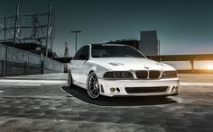 Awesome BMW: 2000x1250 px computer wallpaper for bmw e39  by Norton Robertson for  - TWD...  ololoshenka Check more at http://24car.top/2017/2017/04/09/bmw-2000x1250-px-computer-wallpaper-for-bmw-e39-by-norton-robertson-for-twd-ololoshenka/