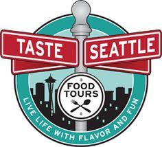 Taste Seattle Food Tours is very fun.  Everyone should try it!