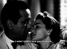 Discover & share this Casablanca GIF with everyone you know. GIPHY is how you search, share, discover, and create GIFs. Film Casablanca, Casablanca Quotes, Classic Movie Quotes, Classic Movies, Classic Hollywood, Old Hollywood, Hollywood Glamour, Citations Film, Bullshit